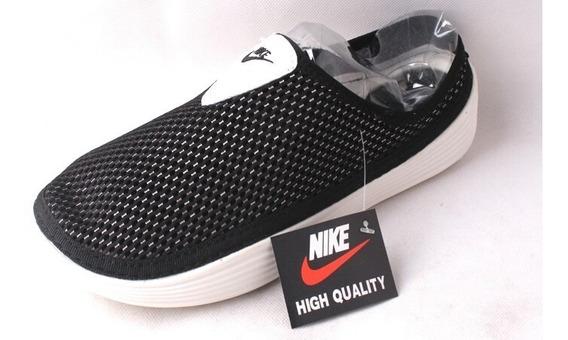 Zapatos Cholas Playeros Nike , Th ,adidas Unixes Mayor Y Det