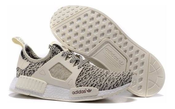 Tenis adidas Nmd Runner Original Shoes Academia Esporte