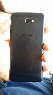 Galaxy J7 Prime ( Pro) Libre