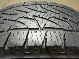 Imagen 1 de 4 de 2 Llantas Bridgestone Medida 205 R16 A 210