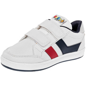Tenis Casuales Marca Been Class 017-01 Dog