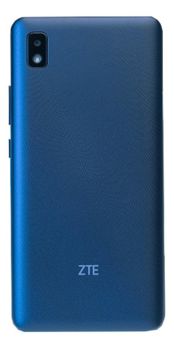 Imagen 1 de 2 de ZTE Blade L210 Dual SIM 32 GB azul 1 GB RAM