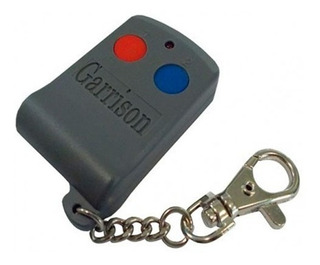 Control Remoto 1 Canal Garrison