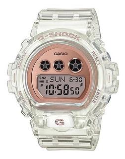 Reloj Casio G-shock Mujer Gmds6900sr7d