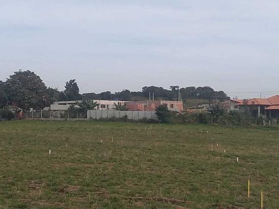 Terrenos Planos De 1000m² Pronto Para Construção-mairinque