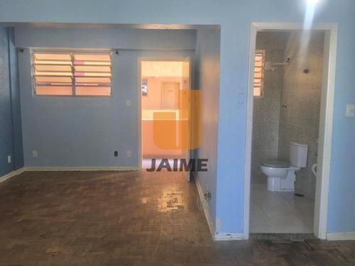 Ótimo Apartamento No Original, Vista Ampla, Próximo Ao Metrô Marechal.  - Bi5195