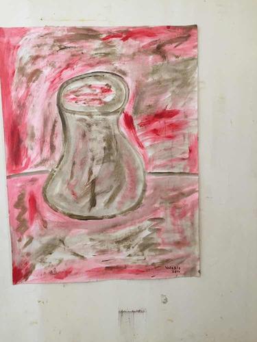 Imagen 1 de 1 de Dibujos Decorativos