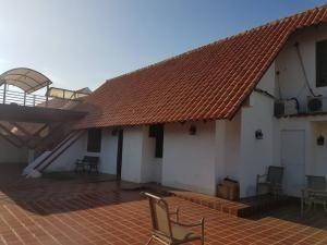 Casa En Ventas