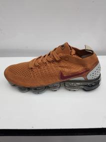 Tênis Nike Vapor Max Original ( Vários Modelos ) Envio Já