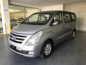 Hyundai H1 2.5 Premium 1 170cv
