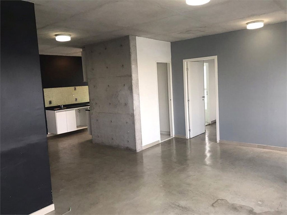 Apartamento-são Paulo-vila Leopoldina | Ref.: 353-im21783 - 353-im21783