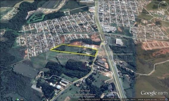 Area - Sao Marcos - Ref: 1108 - V-1108