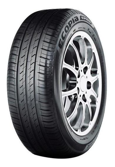 Neumático Bridgestone Ecopia EP150 195/65 R15 91H