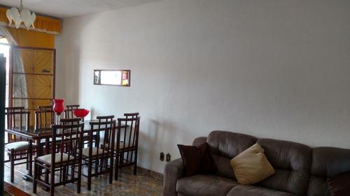 Casa Com 3 Quartos Para Comprar No Betânia Em Belo Horizonte/mg - 2363