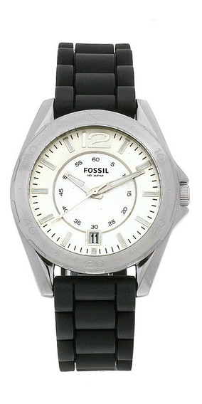 Relógio Fossil Feminino Novíssimo!!