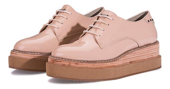 Zapato Damas Benji Viamo