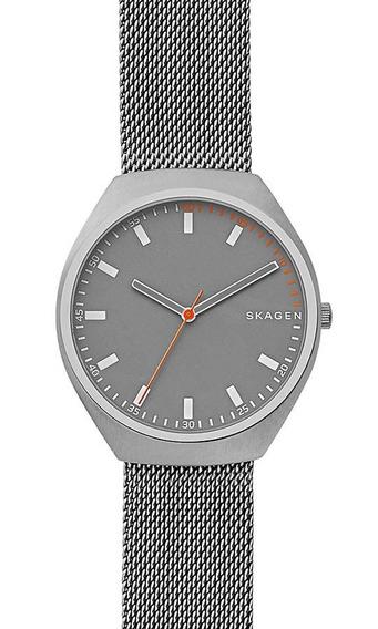 Relógio Skagen Masculino Skw6387/1cn