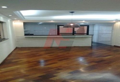 05319 -  Sobrado 2 Dorms. (1 Suíte), Jardim Roberto - Osasco/sp - 5319