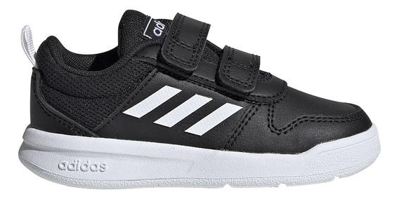 Zapatillas adidas Running Tensaur I Bebe Ng/bl