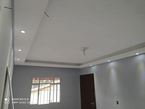 Imagem 1 de 1 de Forro Drywall