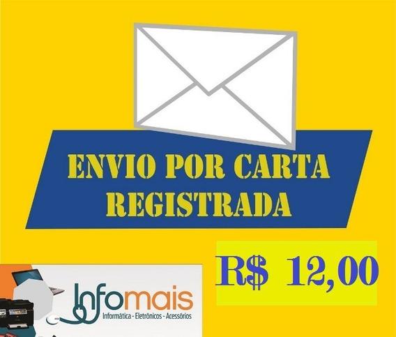 Placa Wireless Notebook Dynamic Rt2560f E150630 Novatec