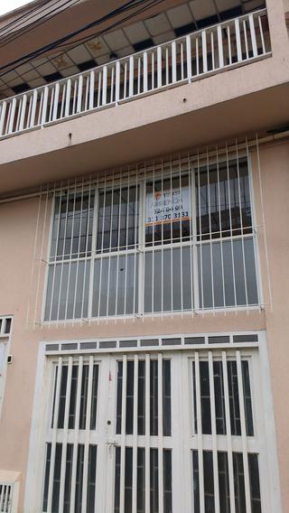Vendo Casa Centro De Pereira Cra 3
