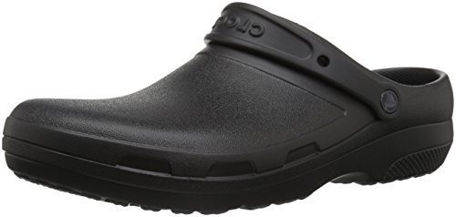 Crocs Para Hombre Y Para Mujer Especialista Ii Zapato Comodo