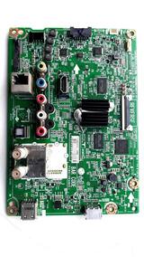 Placa Principal Tv Lg 49lh5700 -43lh5700 Eax66851605(1.0) .