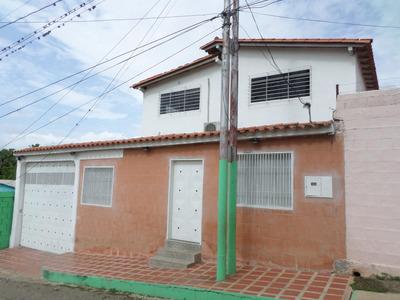 Casa En Venta Santa Rosa 19-12064rhb