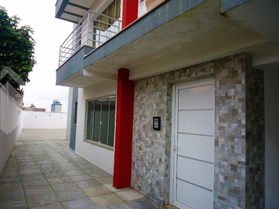 Apartamento - Vila Regina - Ref: 156202 - V-156202