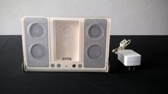 Base Para iPod