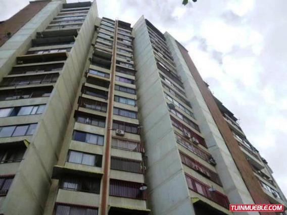 América Terán Vende Apartamento Montalban Ii Mls #16-14254