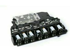 Modulo Tcm Cajas Automaticas Chevrolet Cruze Y Otros