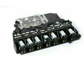Modulos Tcm De Cajas Automaticas Chevrolet Cruze Y Otros