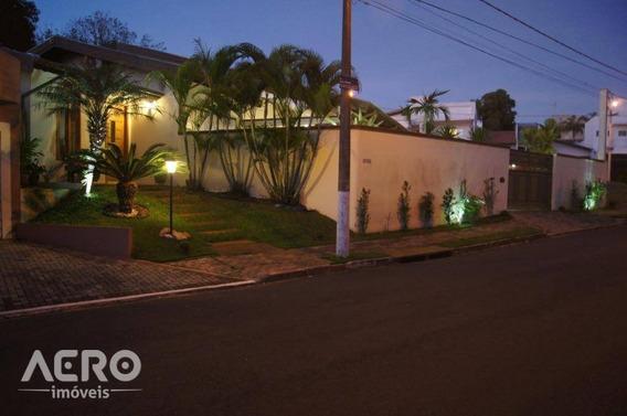 Casa Linda E Deliciosa - Ca2057