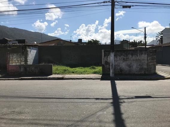 Alugo Terreno Centro Da Cidade 12x8