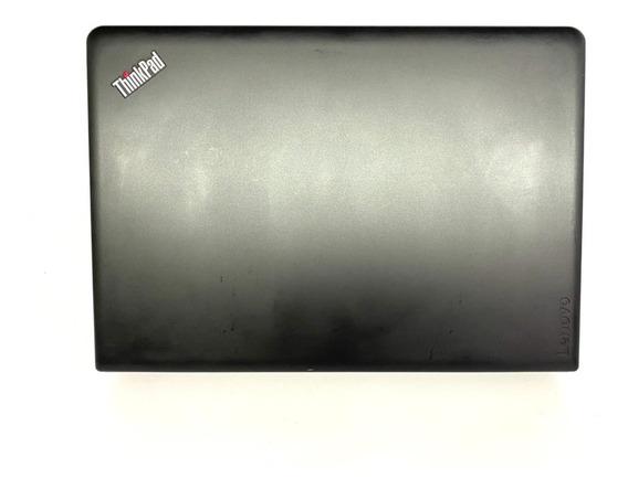 Notebook Lenovo Core I5 8gb Ssd 256gb Tela 14 Windows 10