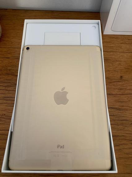 iPad Pro 32gb Wi-fi + Celular - Pronta Entrega