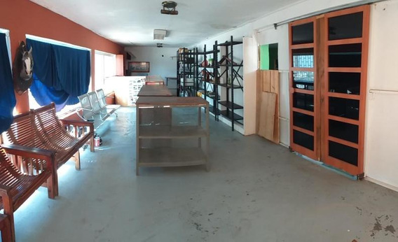 04145725250 Cod-21-5922 Cómodo Local En Venta San Bosco