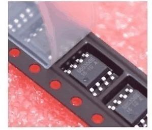 Ci Sti8035be S8035be S8035 Sti8035 - Aliment Lnb - Regulador