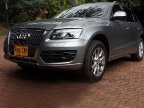 Audi Q5 Luxury Tp 2.0