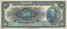 Avaluos Billetes Monedas Fichas De Hacienda Cuartillos