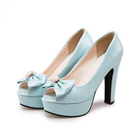 Sapato Feminino Morazora 40103 Importado Frete Grátis