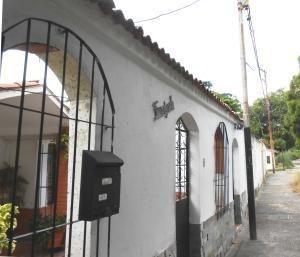 Casa En Venta La Campiña I Naguanagua 1918733 Rahv