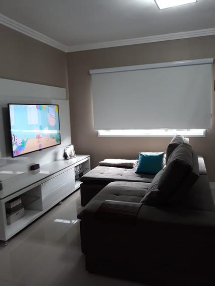 Apartamento - Vila Pires - 3 Dormitórios Sheapfi570198