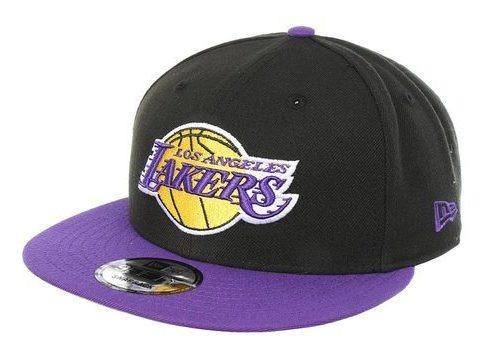 olvidar ligeramente poetas  Gorra Lakers Adidas   MercadoLibre.com.mx