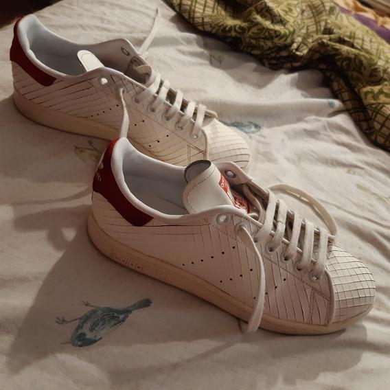 Zapatillas adidas. Stan Smith Talle 38