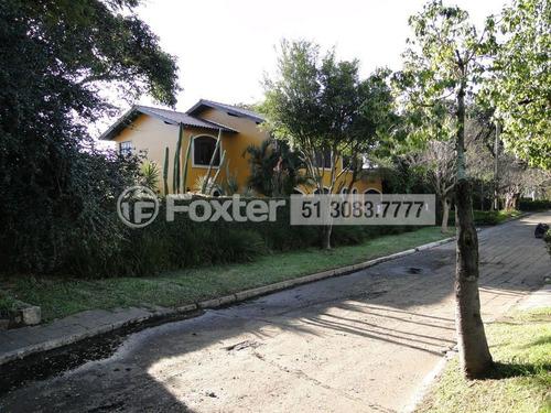 Imagem 1 de 20 de Casa, 4 Dormitórios, 268 M², Sarandi - 107011