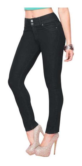 Jeans Casual Seven Eleven 2144 165579