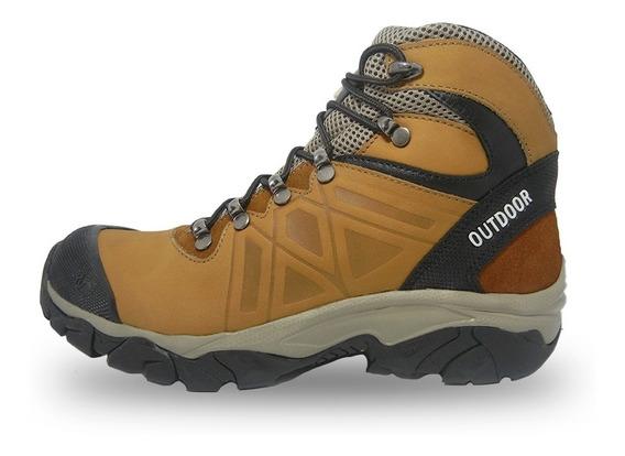 Zapatos Para El Trabajo O Deporte. Tácticos Outdoor
